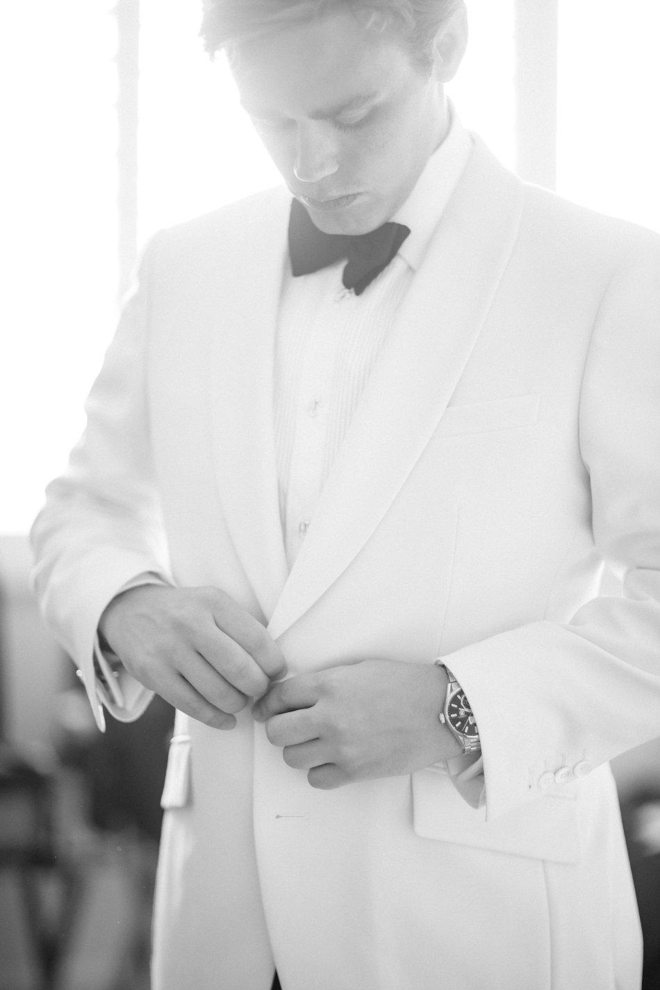 port-royal-club-luxury-wedding-photography-anna-lucia-events_0470.jpg