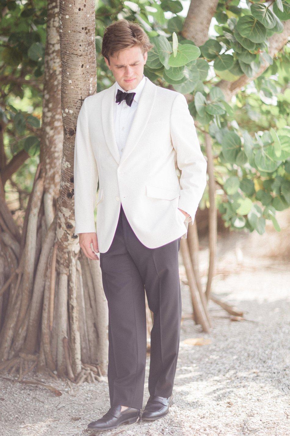 port-royal-club-luxury-wedding-photography-anna-lucia-events_0476.jpg