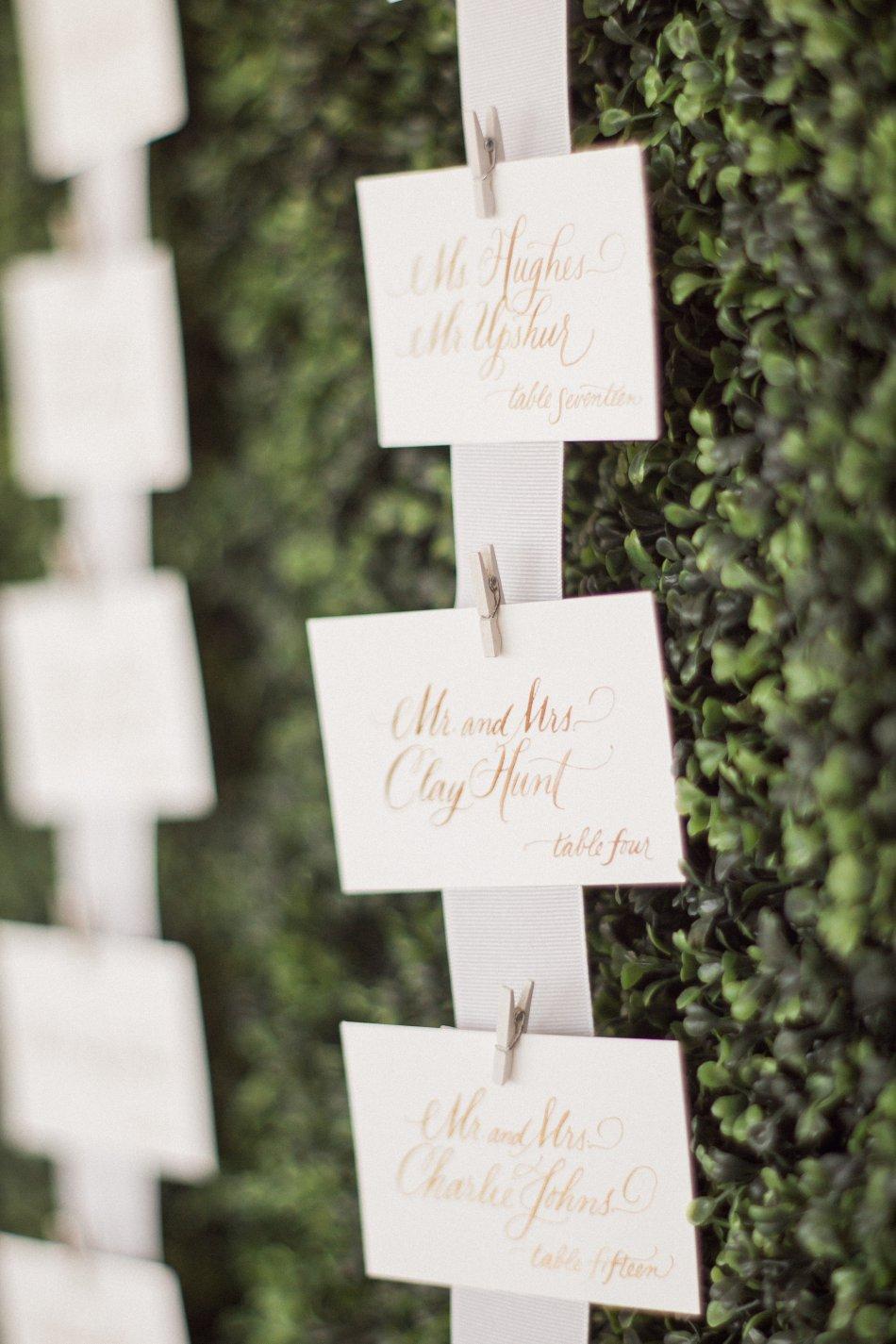 port-royal-club-luxury-wedding-photography-anna-lucia-events_0479.jpg