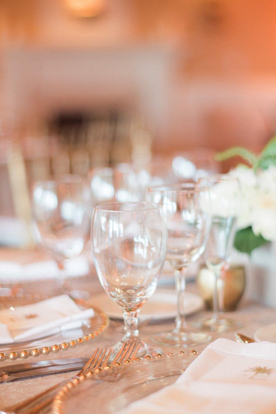 port-royal-club-luxury-wedding-photography-anna-lucia-events_0483.jpg