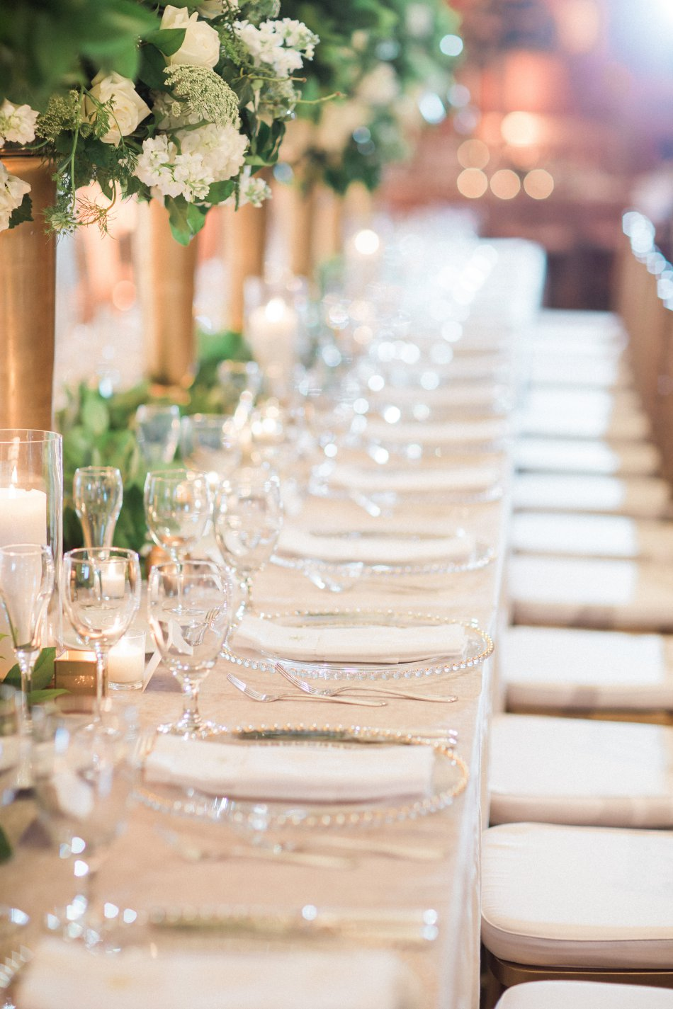 port-royal-club-luxury-wedding-photography-anna-lucia-events_0491.jpg