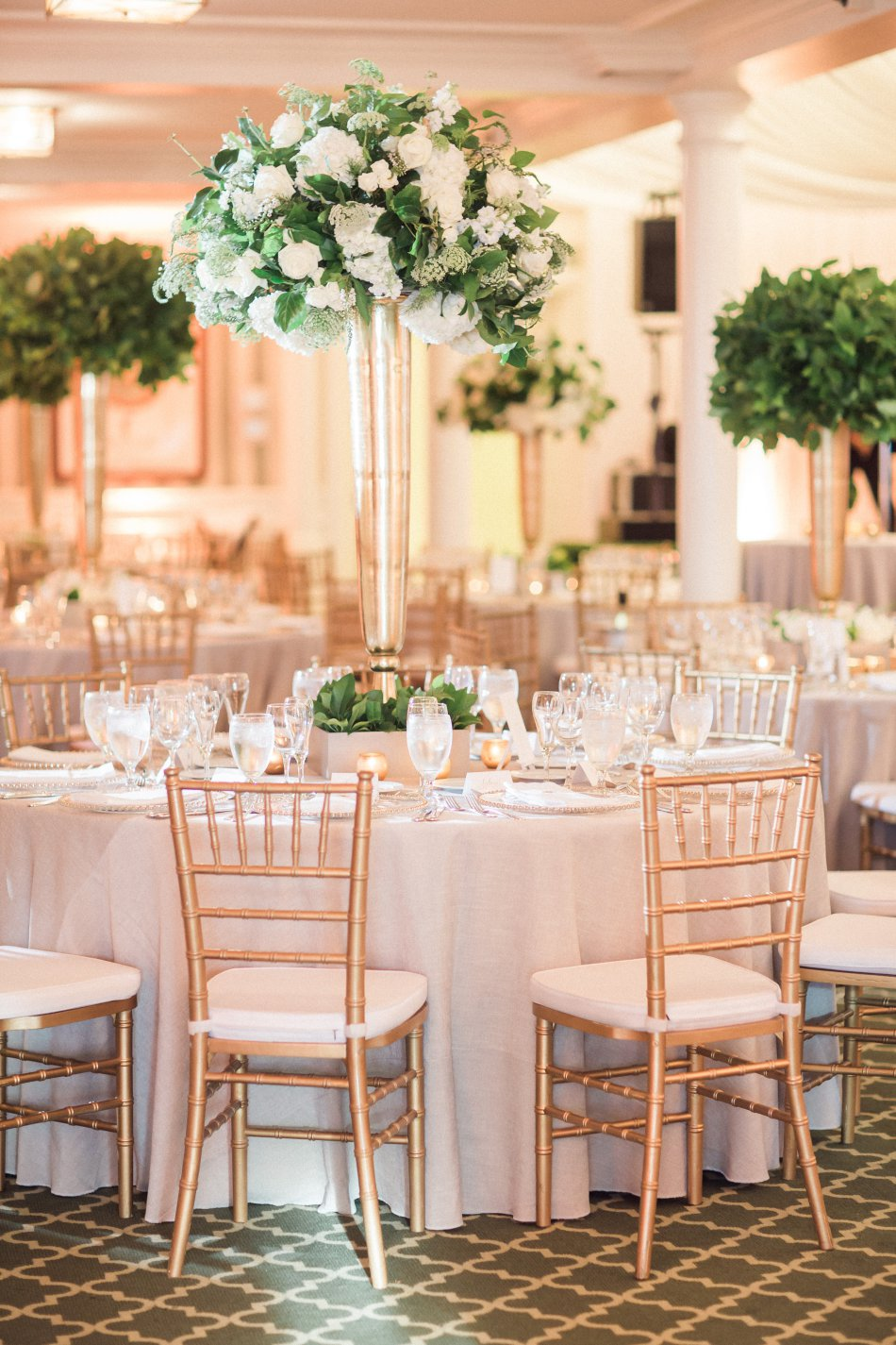 port-royal-club-luxury-wedding-photography-anna-lucia-events_0495.jpg