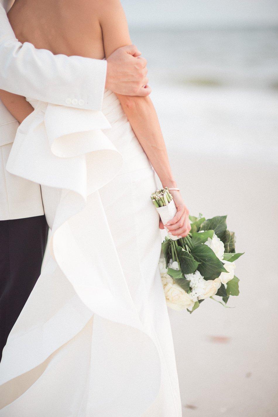 port-royal-club-luxury-wedding-photography-anna-lucia-events_0501.jpg