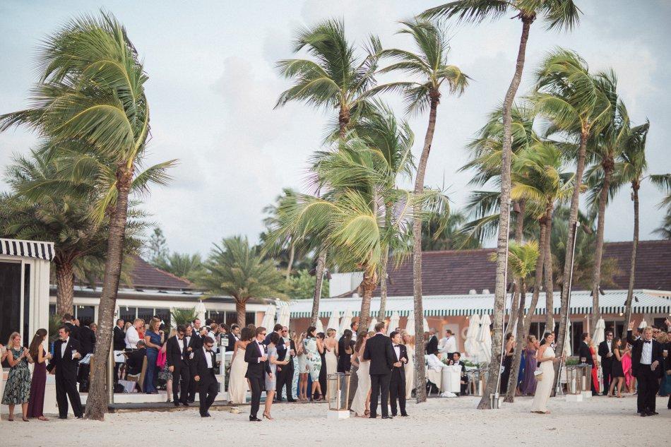 port-royal-club-luxury-wedding-photography-anna-lucia-events_0500.jpg