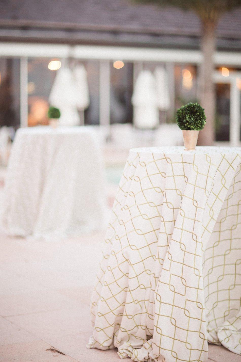 port-royal-club-luxury-wedding-photography-anna-lucia-events_0505.jpg
