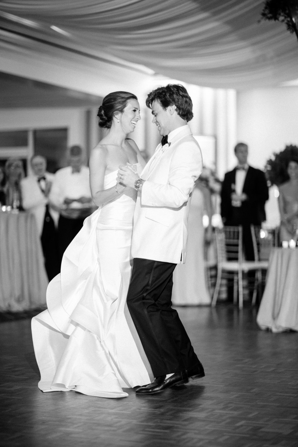 port-royal-club-luxury-wedding-photography-anna-lucia-events_0507.jpg