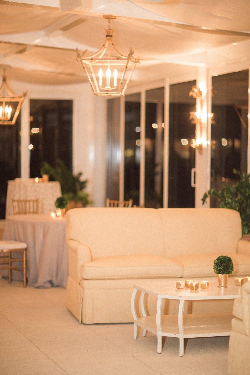 port-royal-club-luxury-wedding-photography-anna-lucia-events_0509.jpg