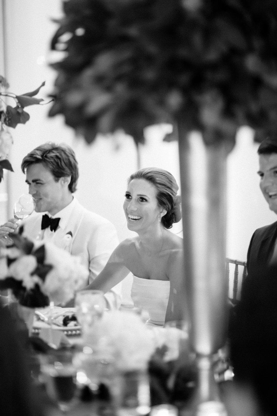 port-royal-club-luxury-wedding-photography-anna-lucia-events_0510.jpg