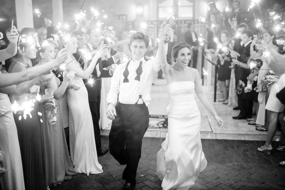 port-royal-club-luxury-wedding-photography-anna-lucia-events_0516.jpg