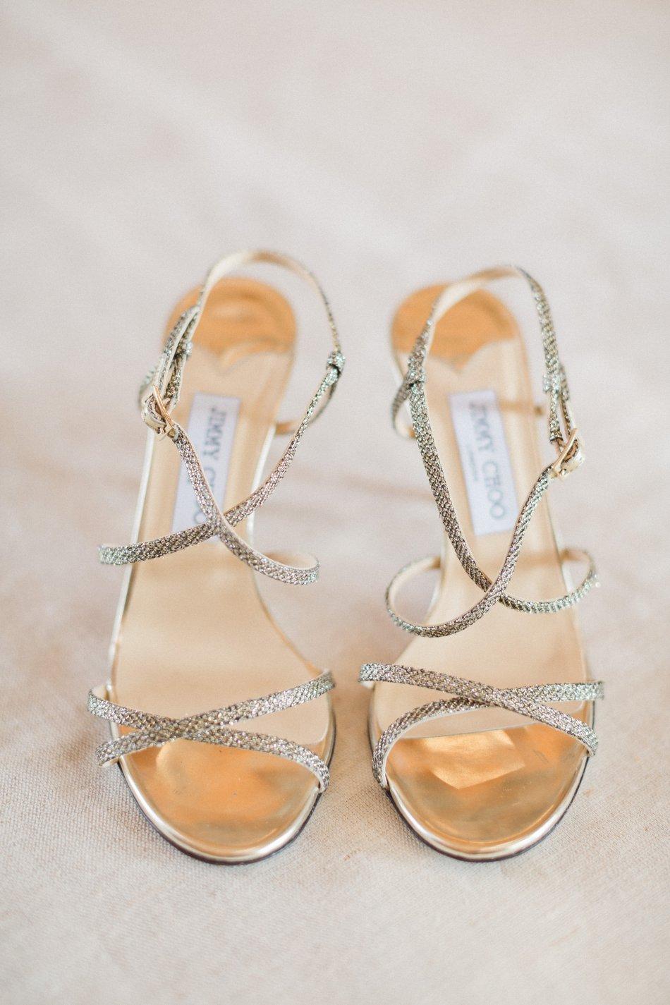 port-royal-club-luxury-wedding-photography-anna-lucia-events_0521.jpg