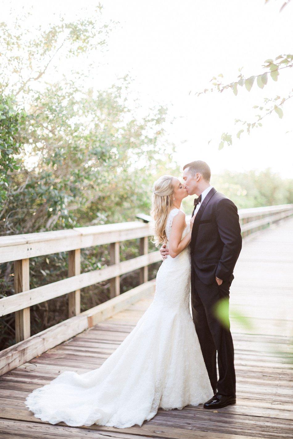 coconut-point-hyatt-wedding-naples-wedding-photography_0523.jpg