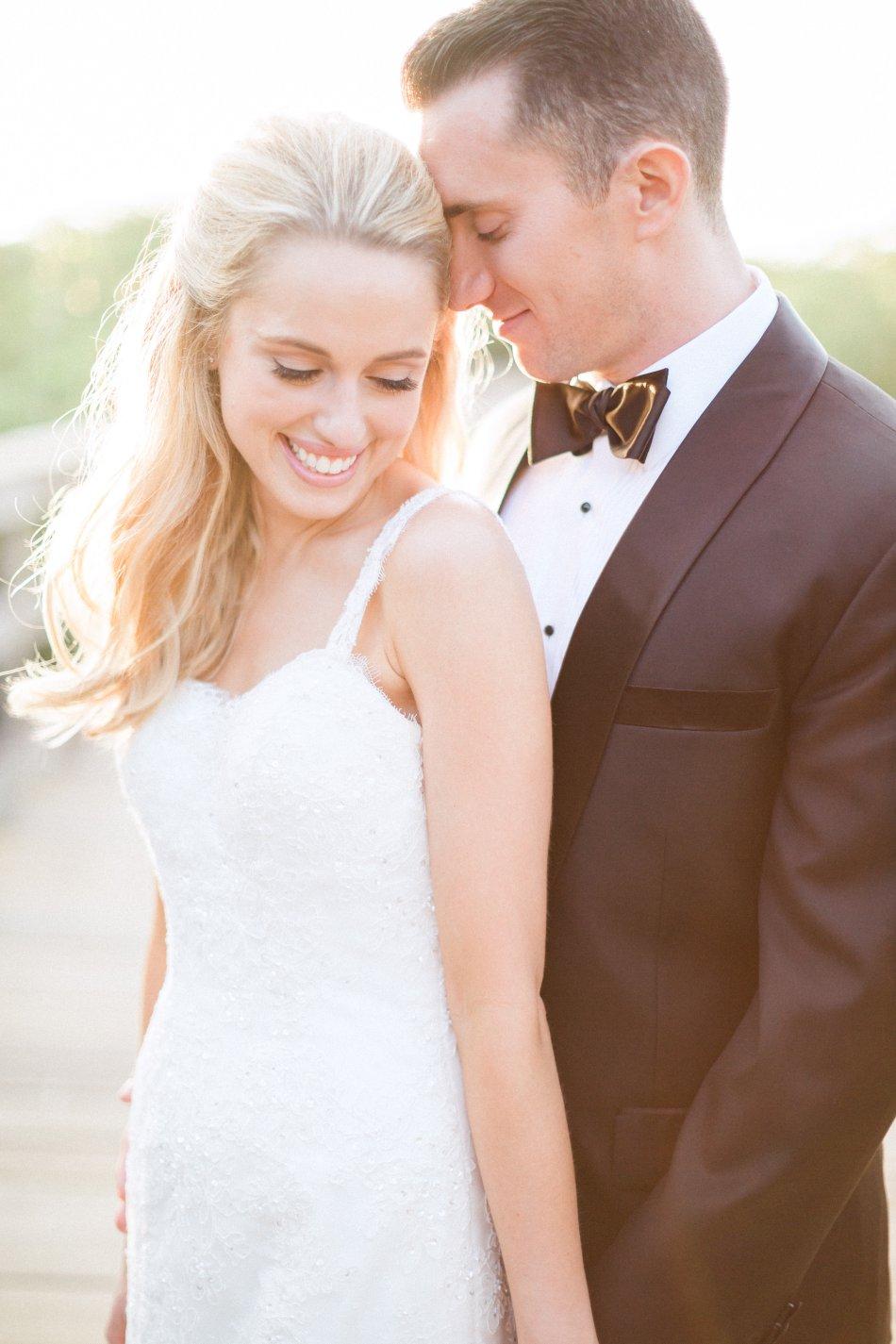 coconut-point-hyatt-wedding-naples-wedding-photography_0525.jpg