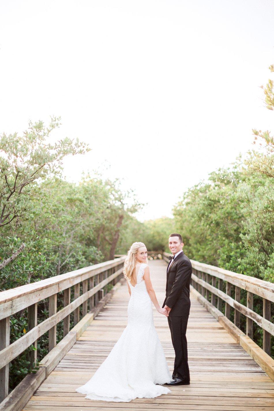 coconut-point-hyatt-wedding-naples-wedding-photography_0527.jpg