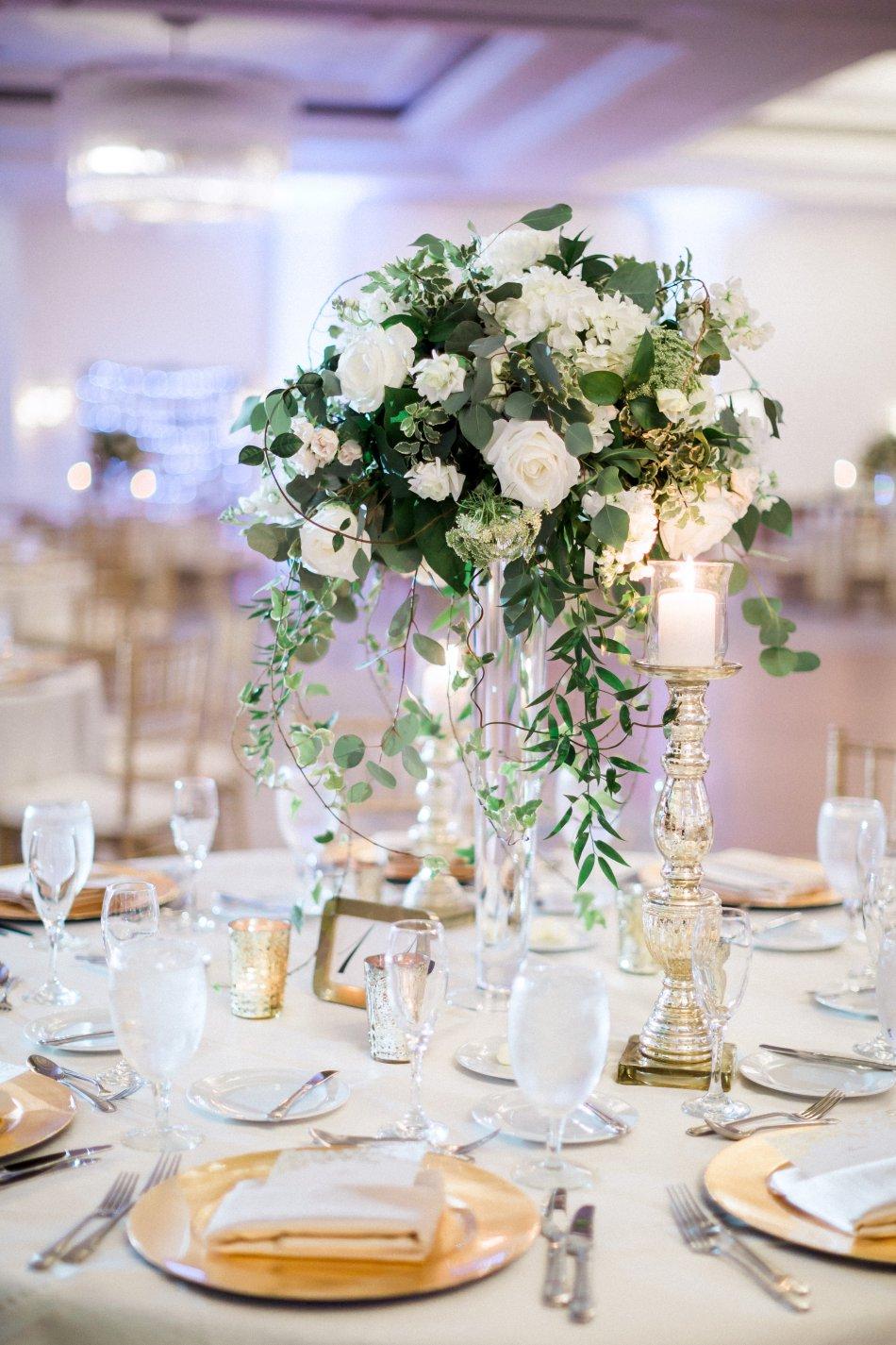 coconut-point-hyatt-wedding-naples-wedding-photography_0529.jpg