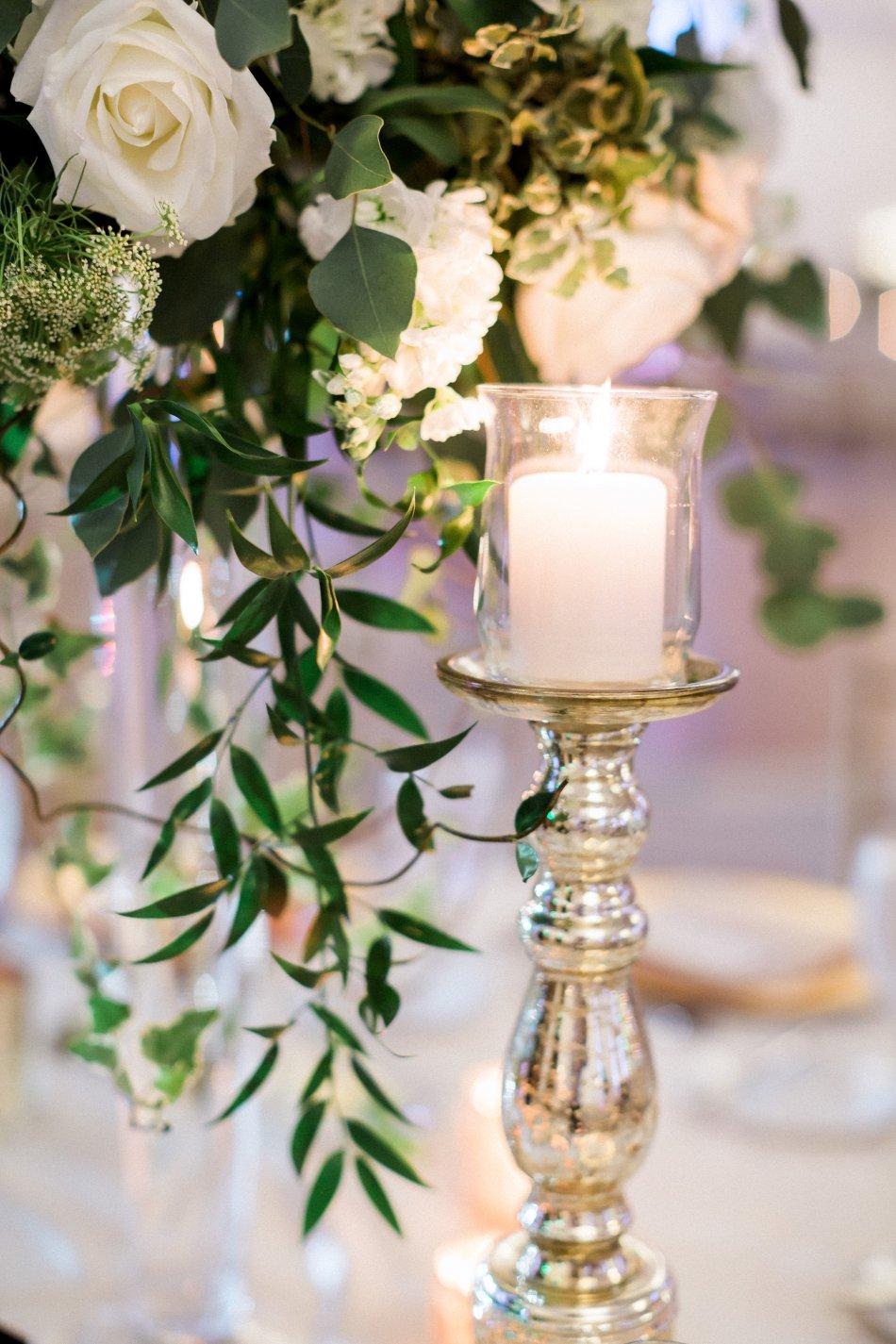 coconut-point-hyatt-wedding-naples-wedding-photography_0530.jpg