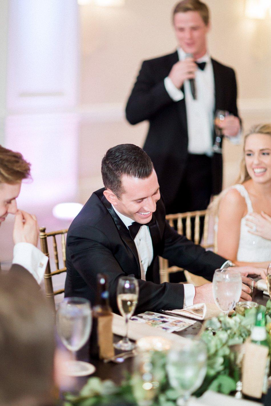 coconut-point-hyatt-wedding-naples-wedding-photography_0537.jpg