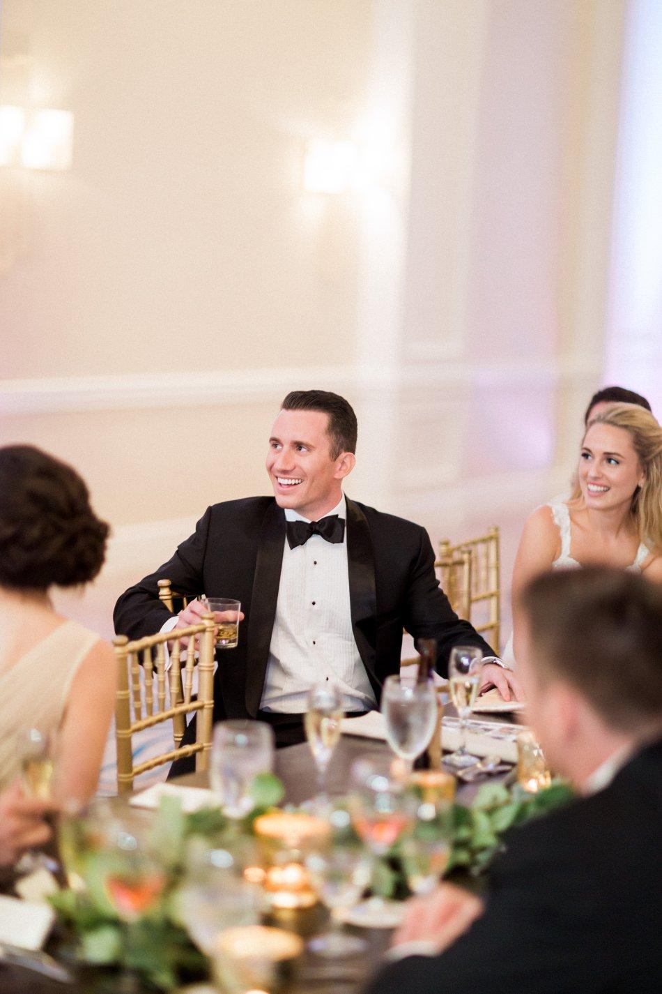 coconut-point-hyatt-wedding-naples-wedding-photography_0539.jpg