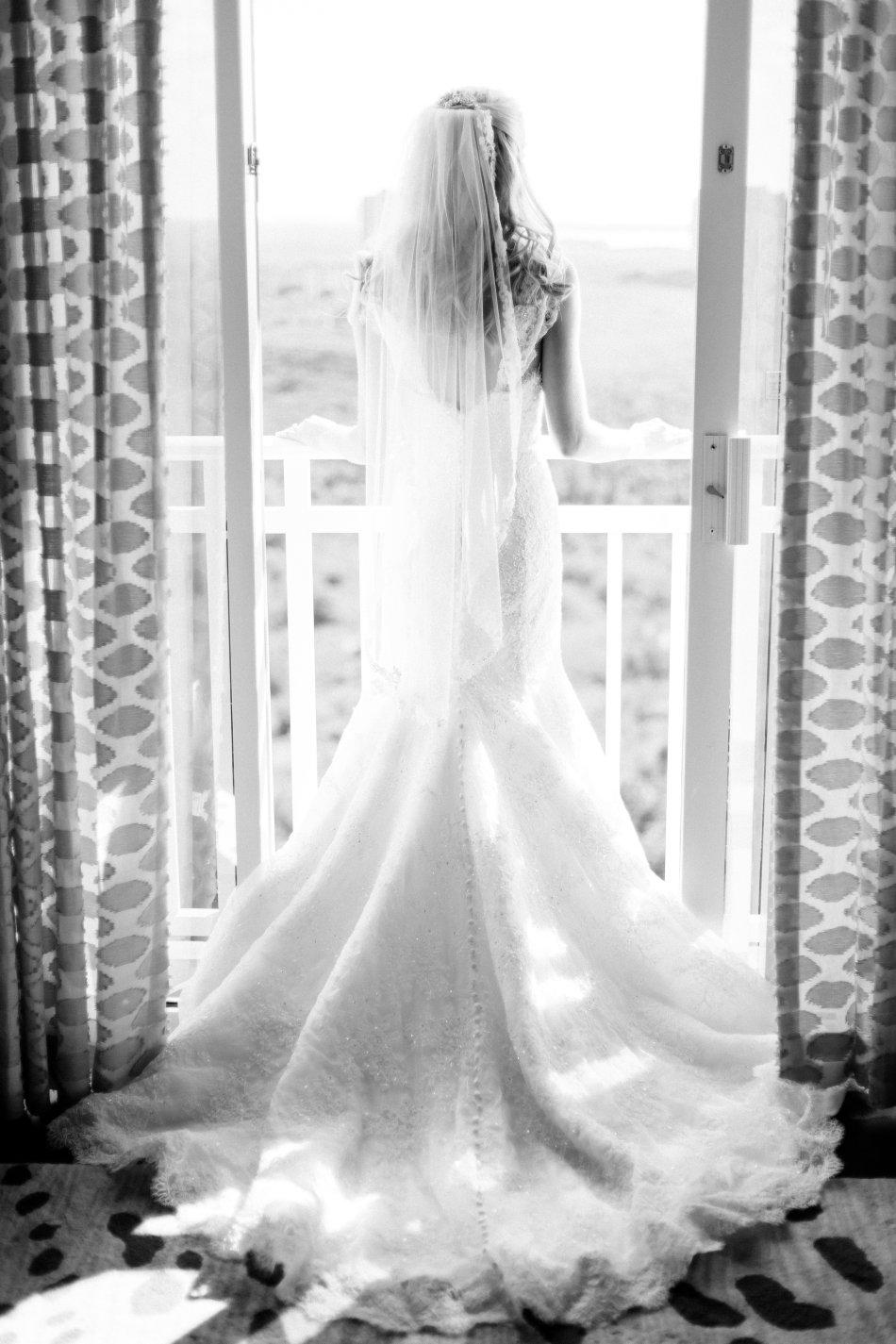 coconut-point-hyatt-wedding-naples-wedding-photography_0547.jpg