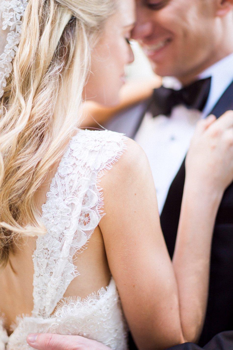 coconut-point-hyatt-wedding-naples-wedding-photography_0554.jpg