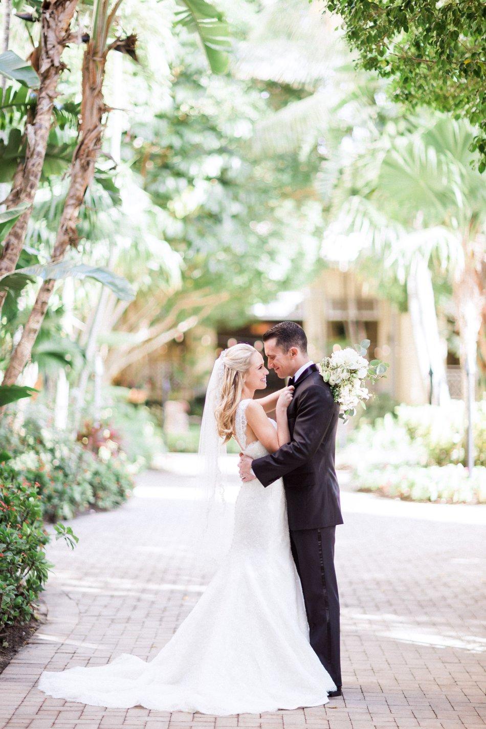 coconut-point-hyatt-wedding-naples-wedding-photography_0553.jpg