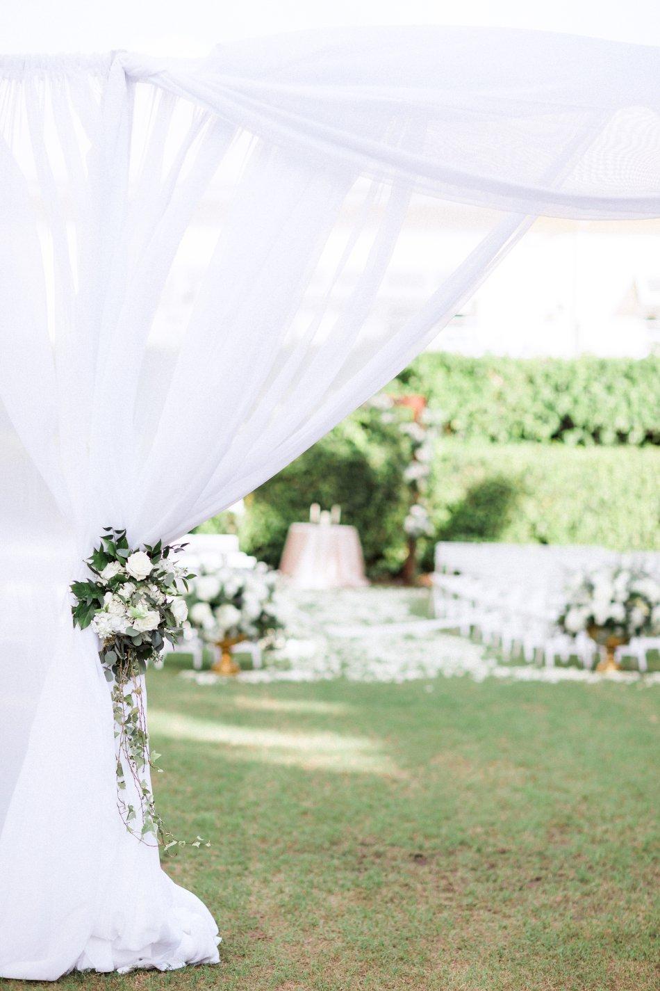 coconut-point-hyatt-wedding-naples-wedding-photography_0558.jpg