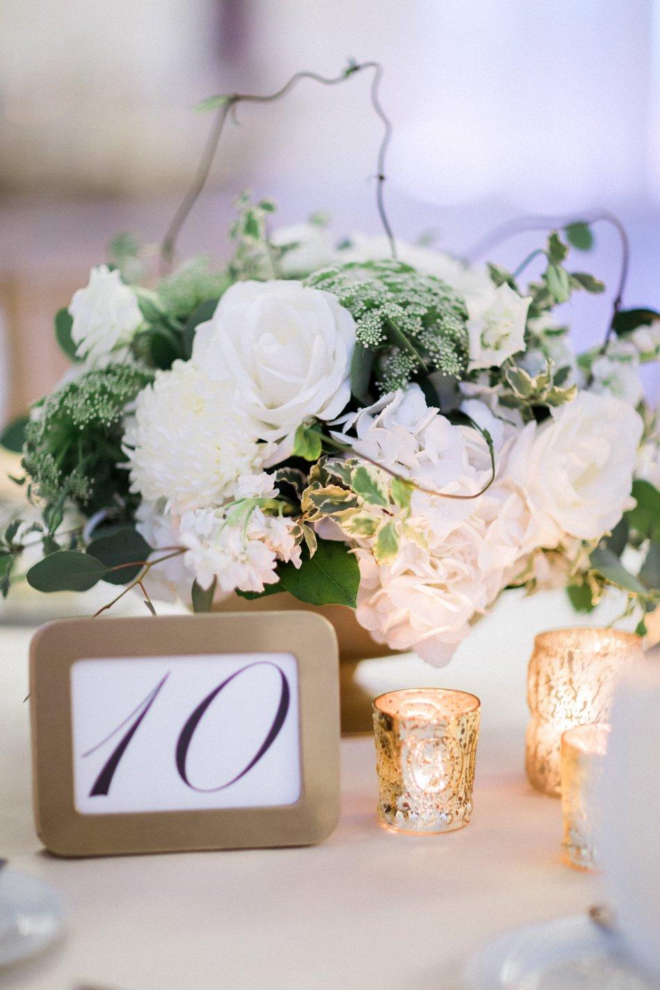coconut-point-hyatt-wedding-naples-wedding-photography_0568.jpg