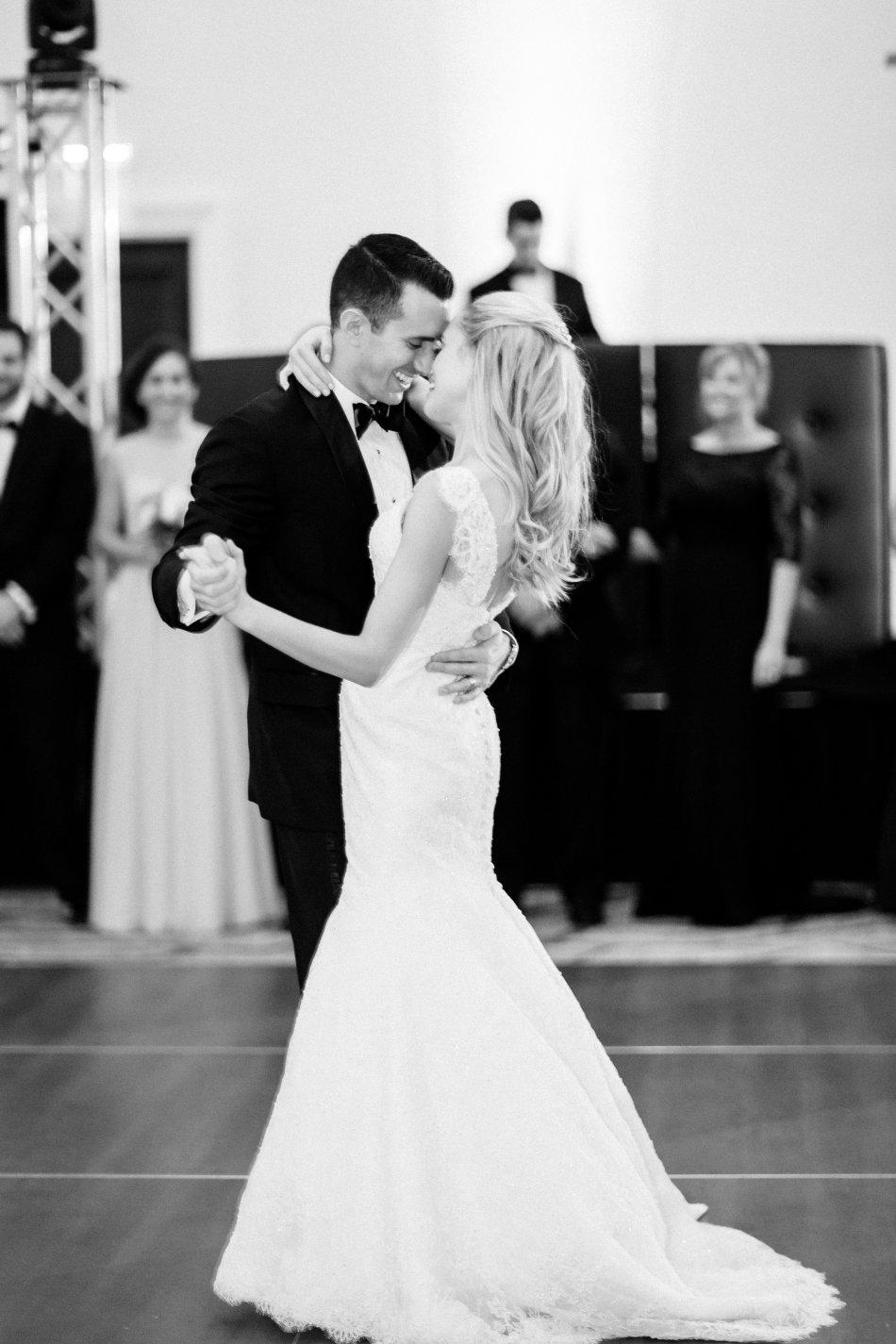 coconut-point-hyatt-wedding-naples-wedding-photography_0572.jpg