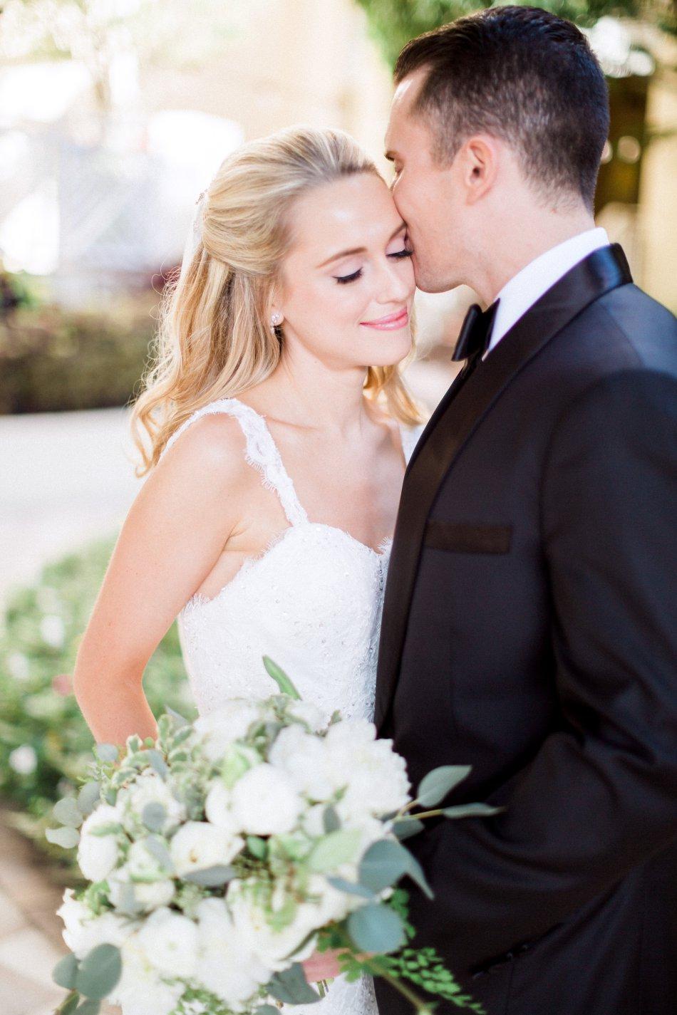 coconut-point-hyatt-wedding-naples-wedding-photography_0596.jpg