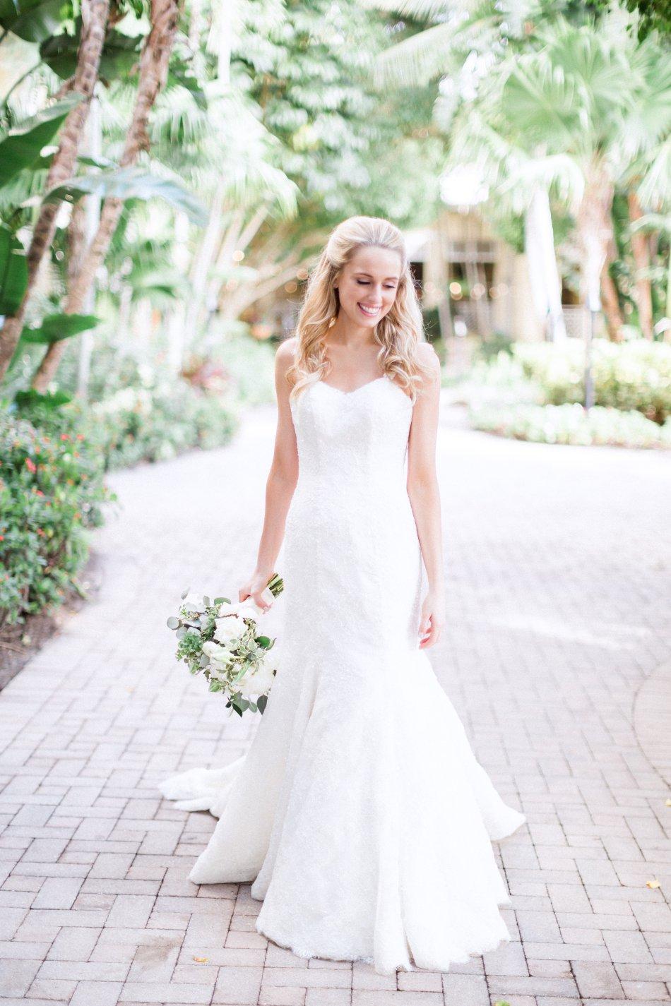 coconut-point-hyatt-wedding-naples-wedding-photography_0604.jpg