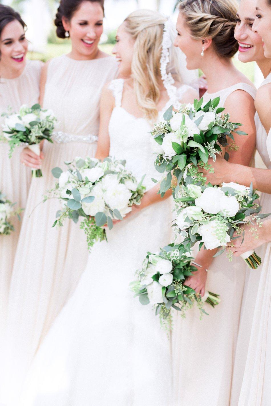 coconut-point-hyatt-wedding-naples-wedding-photography_0612.jpg