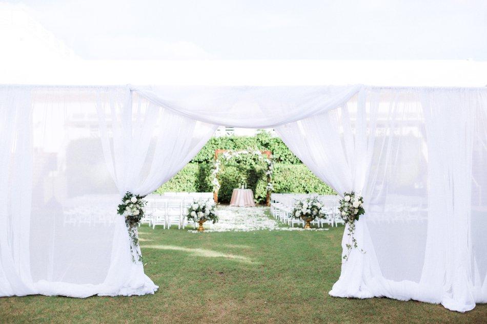 coconut-point-hyatt-wedding-naples-wedding-photography_0614.jpg