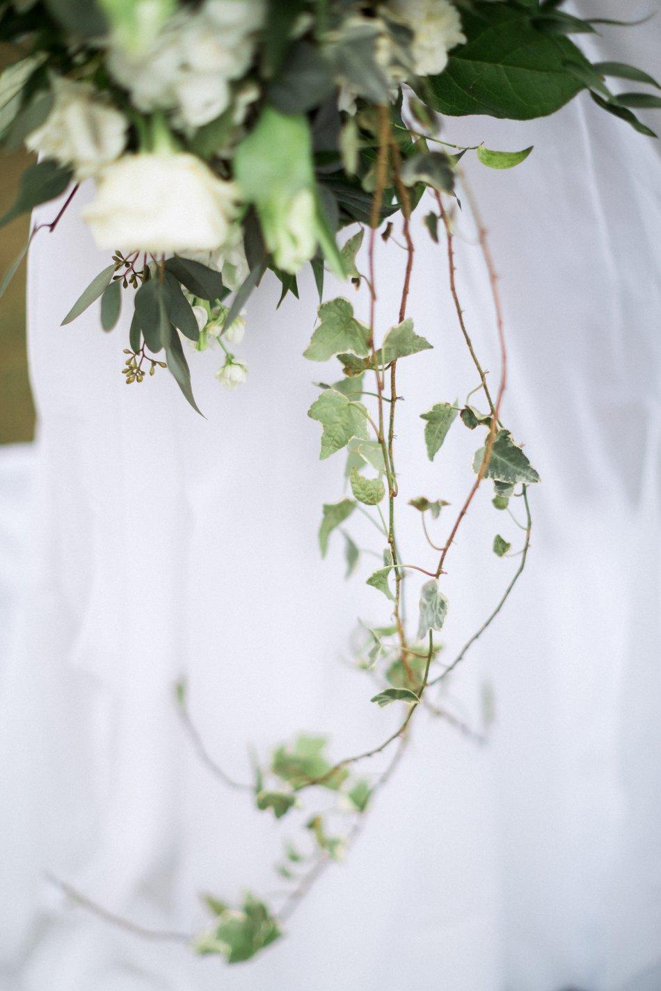 coconut-point-hyatt-wedding-naples-wedding-photography_0615.jpg