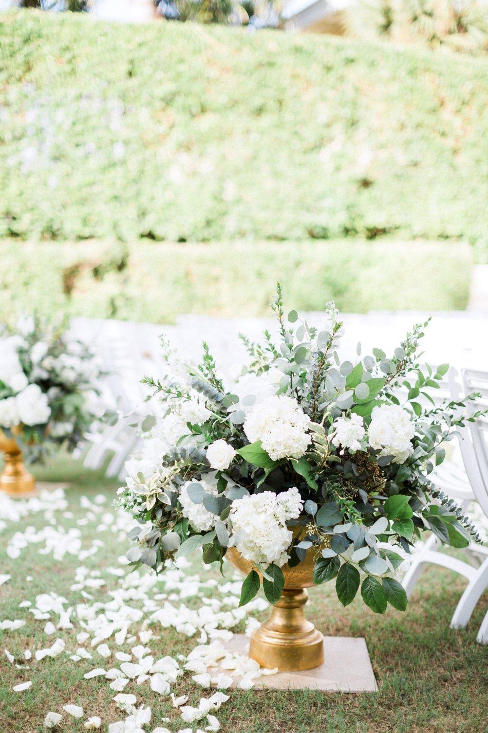 coconut-point-hyatt-wedding-naples-wedding-photography_0616.jpg