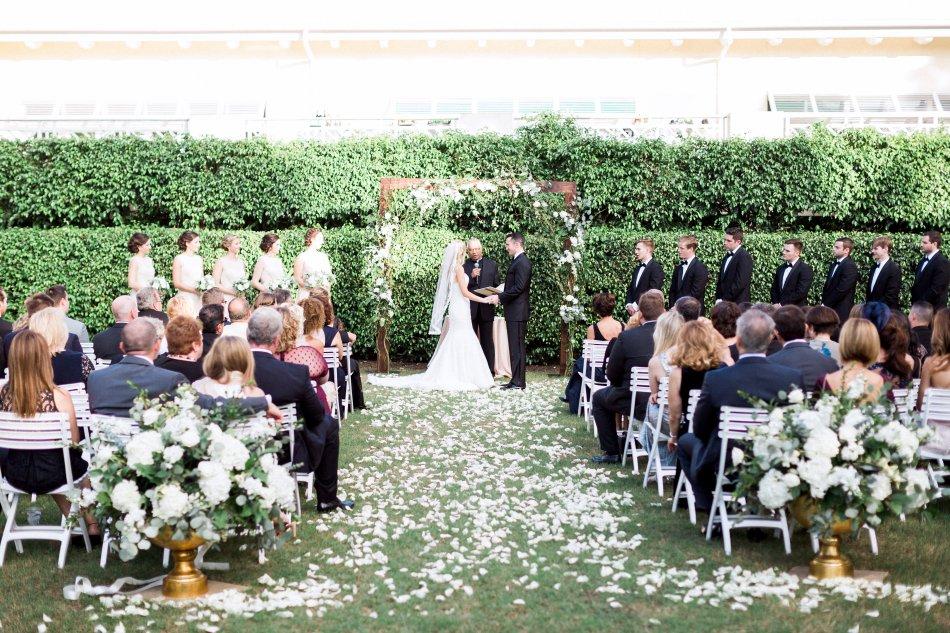 coconut-point-hyatt-wedding-naples-wedding-photography_0621.jpg