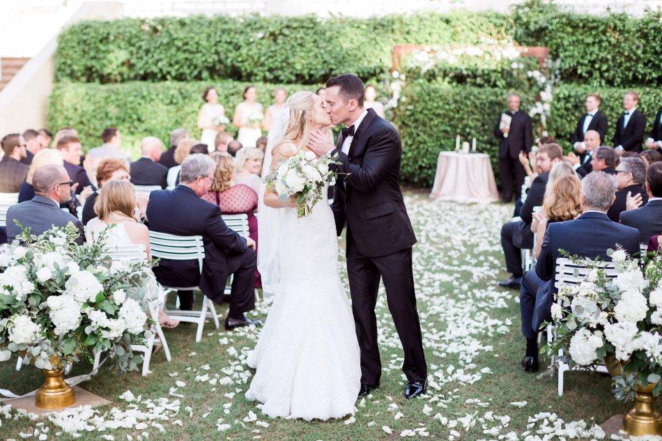 coconut-point-hyatt-wedding-naples-wedding-photography_0623.jpg
