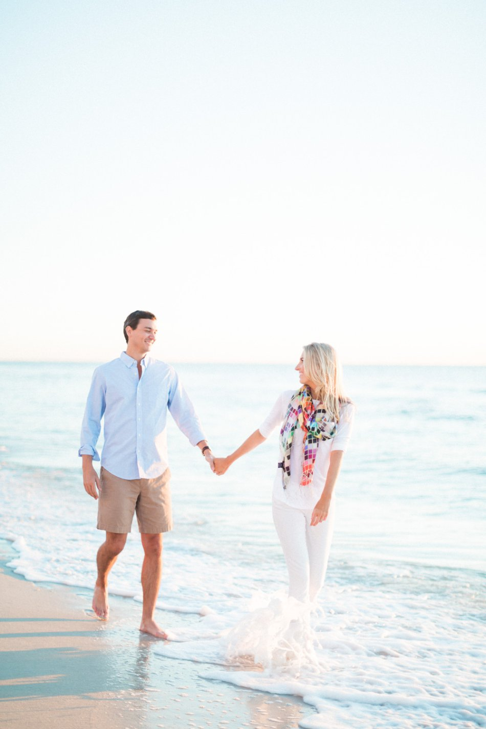 naples-beach-engagement-photography-naples-pier_0635.jpg