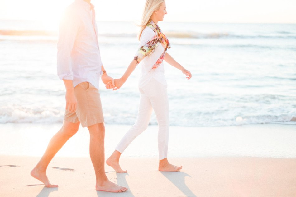 naples-beach-engagement-photography-naples-pier_0636.jpg