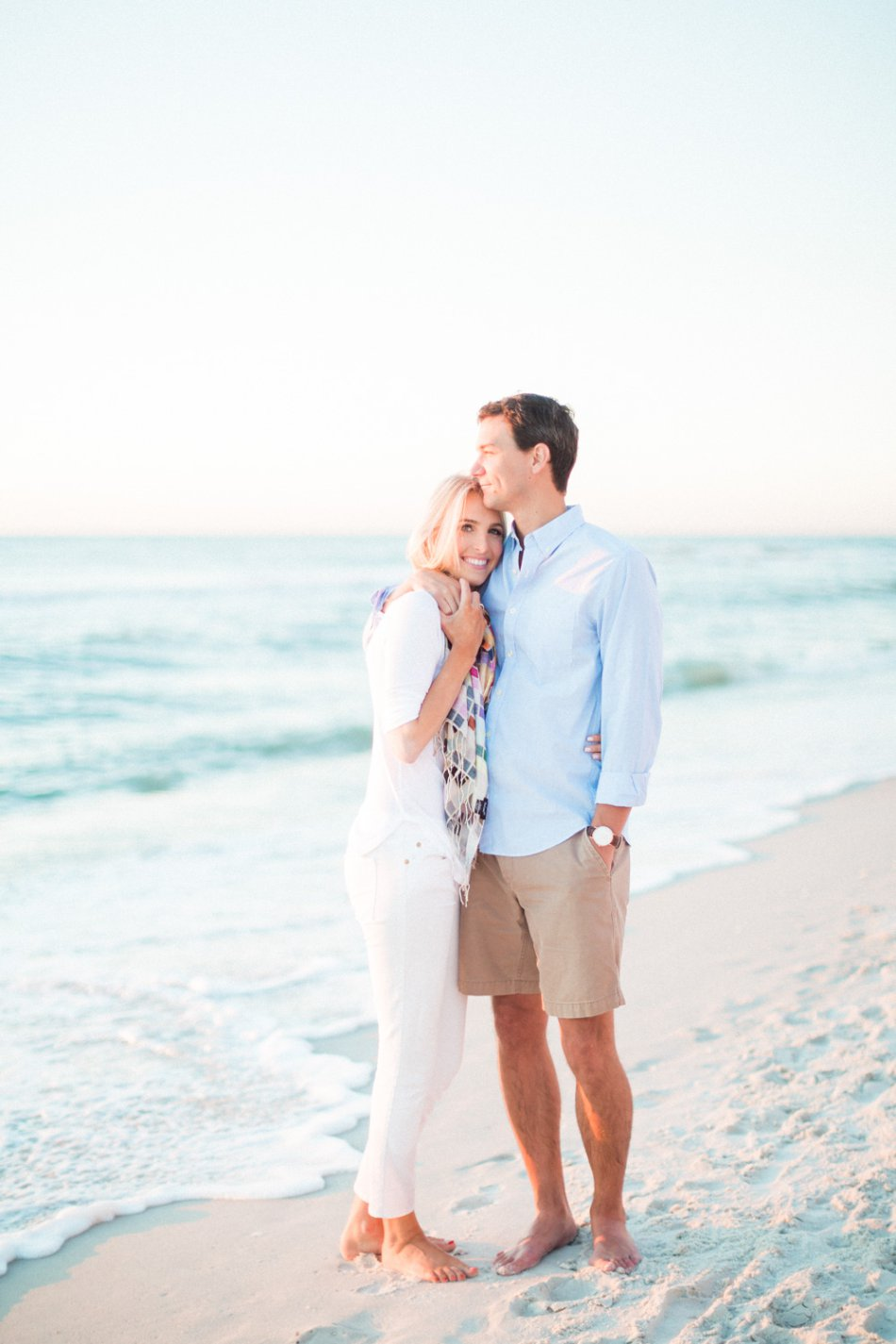 naples-beach-engagement-photography-naples-pier_0639.jpg