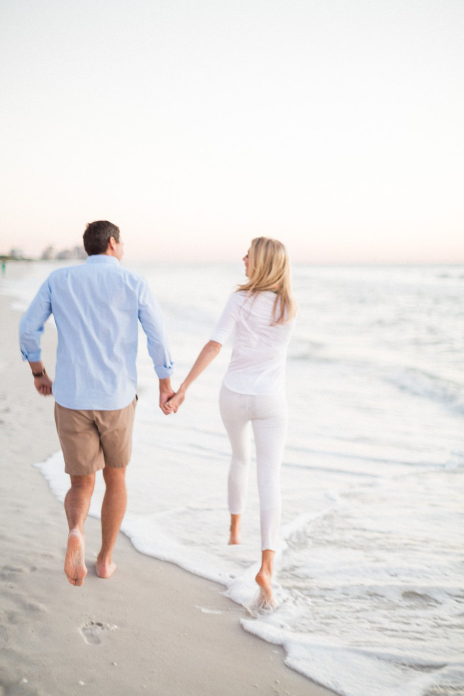 naples-beach-engagement-photography-naples-pier_0644.jpg