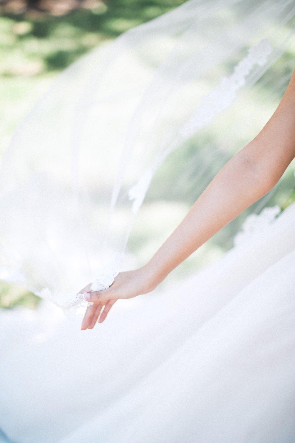 south-florida-destination-wedding-photographer_0650.jpg