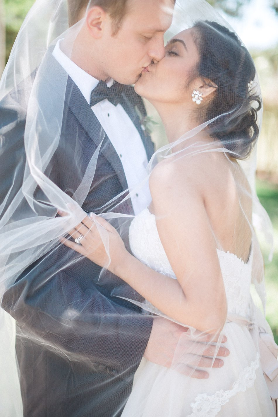 south-florida-destination-wedding-photographer_0651.jpg