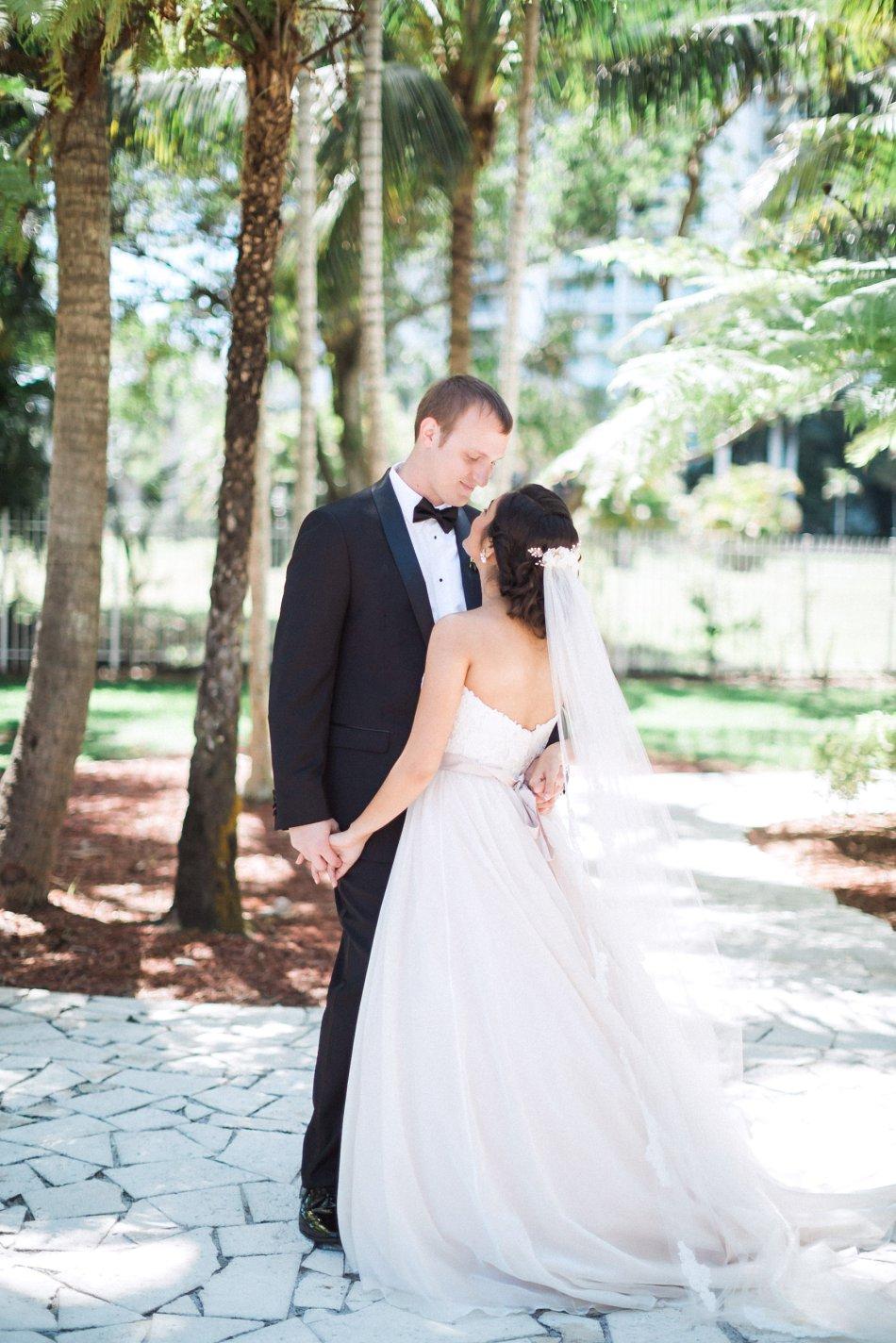 south-florida-destination-wedding-photographer_0654.jpg
