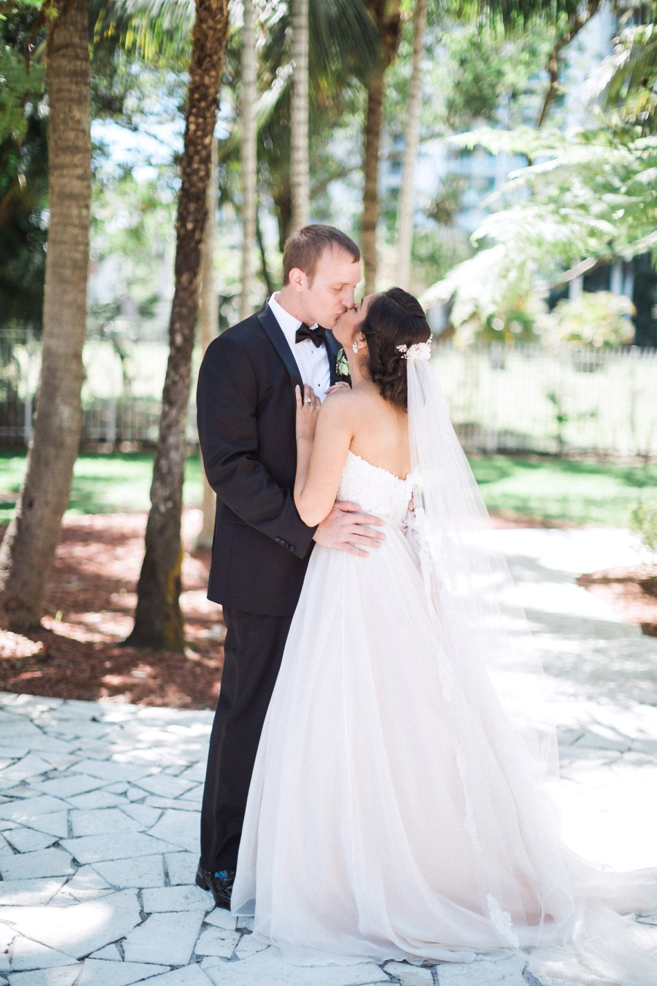south-florida-destination-wedding-photographer_0655.jpg