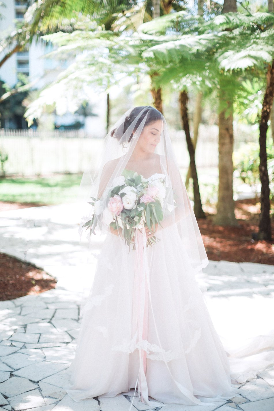 south-florida-destination-wedding-photographer_0656.jpg