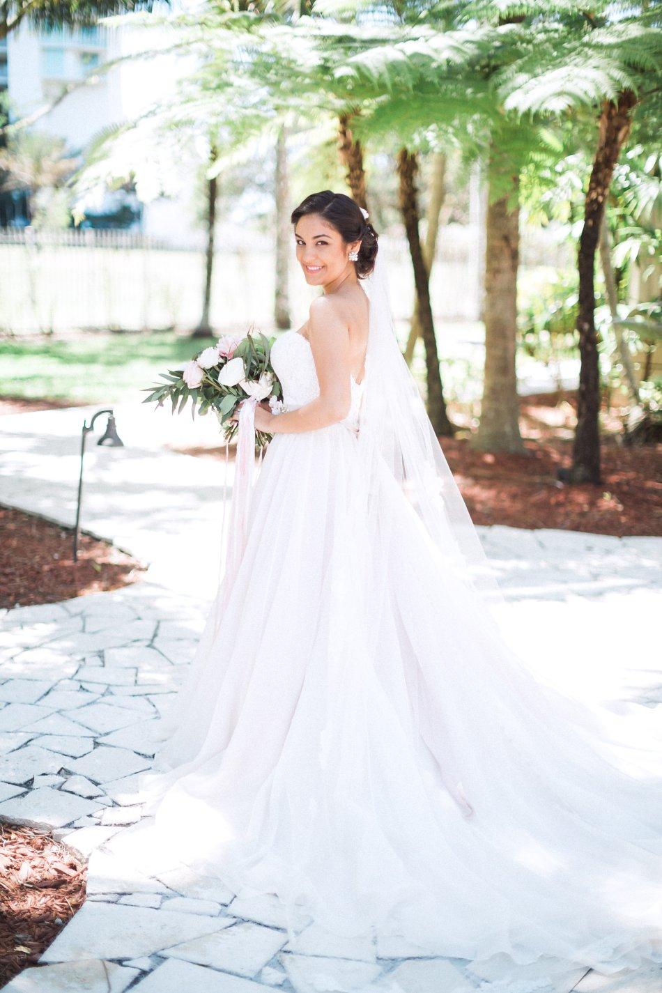 south-florida-destination-wedding-photographer_0657.jpg