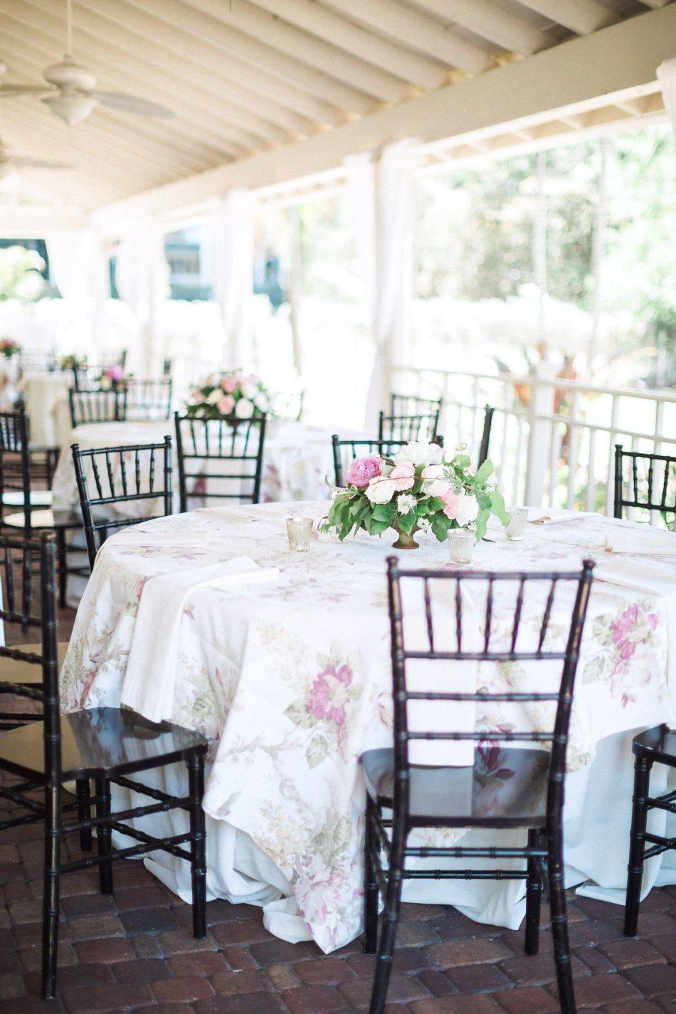 south-florida-destination-wedding-photographer_0660.jpg