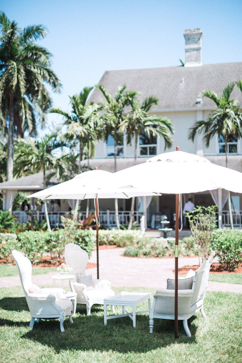 south-florida-destination-wedding-photographer_0662.jpg