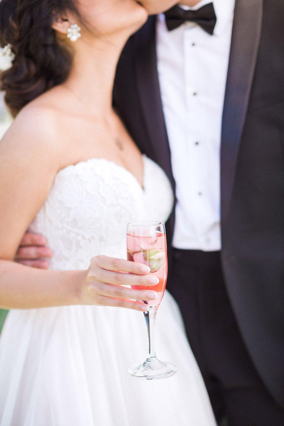 south-florida-destination-wedding-photographer_0666.jpg
