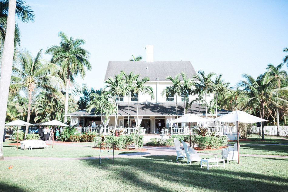 south-florida-destination-wedding-photographer_0673.jpg