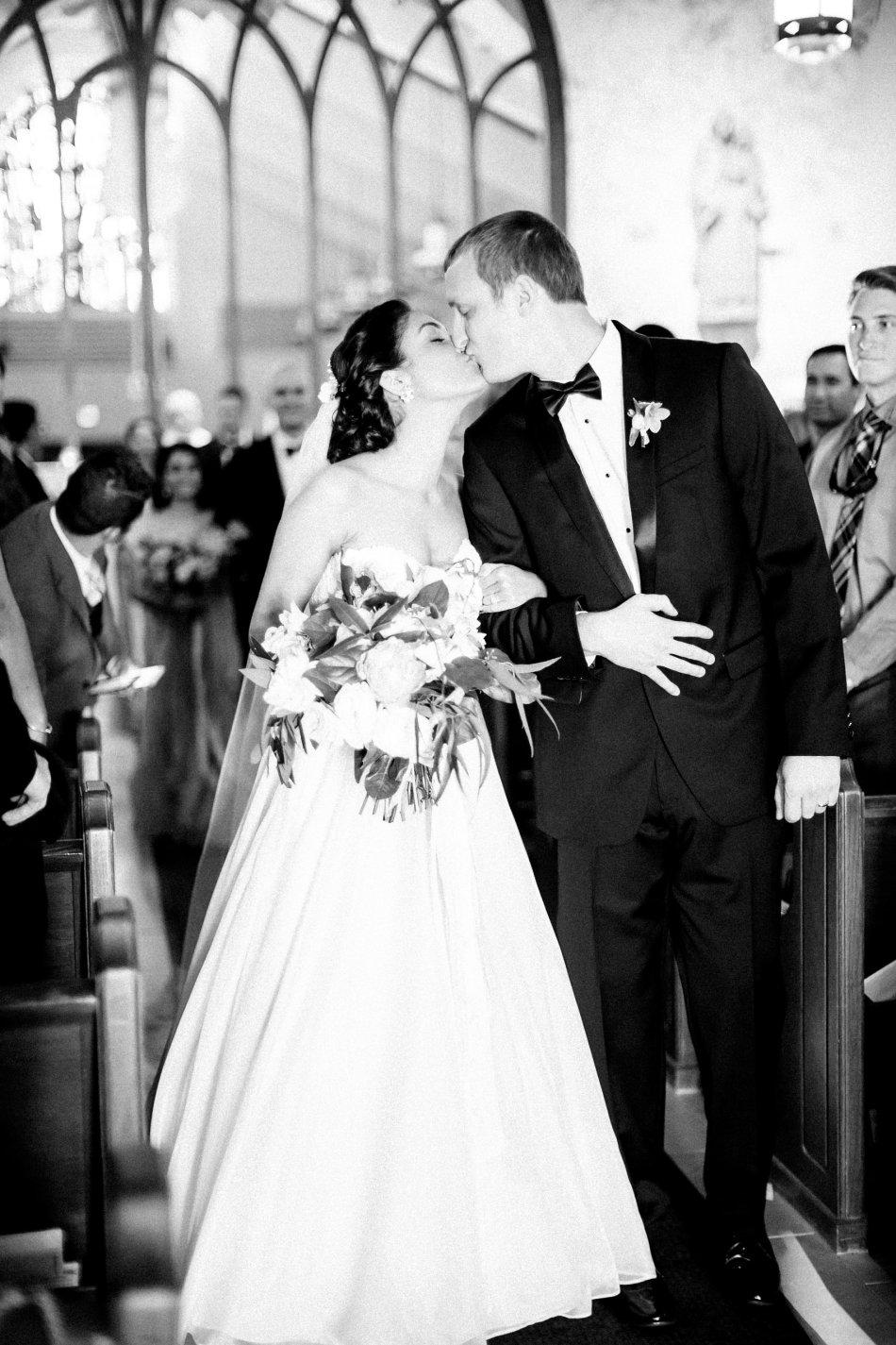south-florida-destination-wedding-photographer_0681.jpg